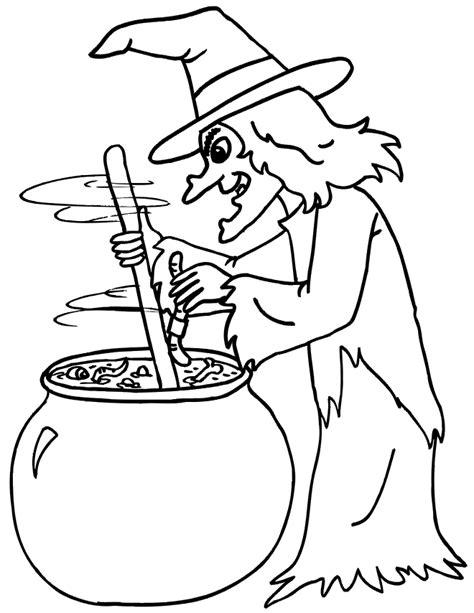 halloween witch   cauldron halloween pinterest