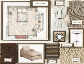 1000 images about interior design boards on interior design boards presentation - Home Design Board