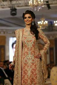 Indian Maxi Dresses For Weddings 2017 Designs Collection ...