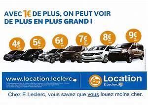Lavage Auto Leclerc : plancha electrique e leclerc ~ Maxctalentgroup.com Avis de Voitures