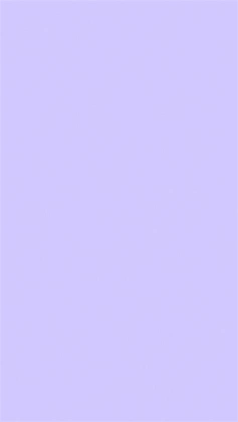 lavender color code lavender wallpaper for iphone 5 phone stuff color