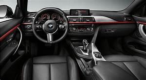 BMW 435i coupe (2013) review CAR Magazine