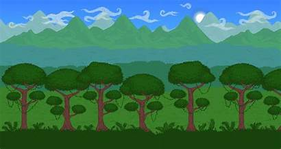 Terraria Desktop Wallpapers Forums Salvo