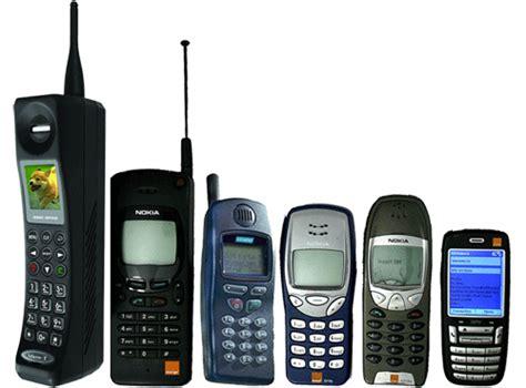 simple mobile phones mobiles phones simple mobile phones