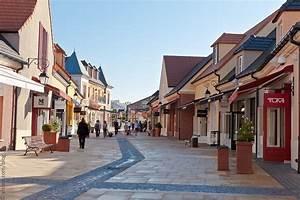 Nouveau Magasin Val D Europe : la vall e village ~ Dailycaller-alerts.com Idées de Décoration
