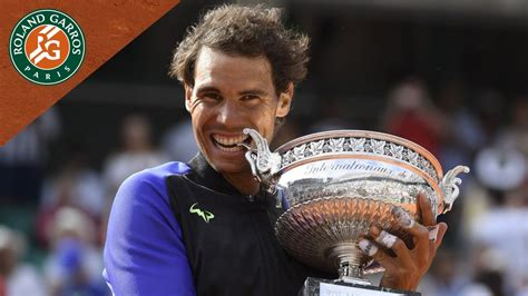Rafael Nadal scaring players at Roland Garros - Ken Rosewall | Tennis | Sport | Express.co.uk