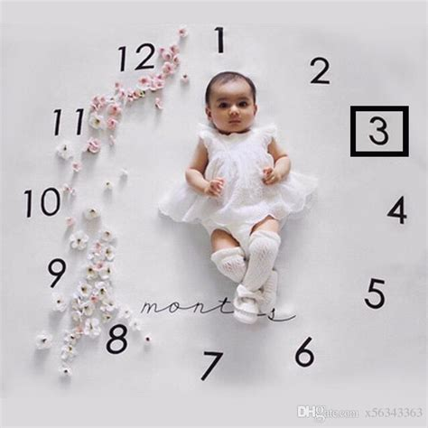 newborn baby photography background props baby photo