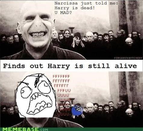 Harry Potter Memes Clean - 70 best images about harry potter memes on pinterest lord voldemort ron weasley and funny