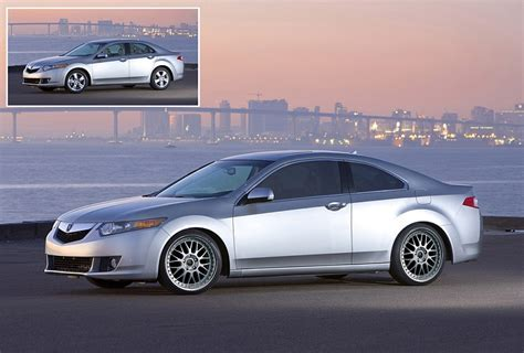 Acura Tsx Coupe 2012 acura tsx coupe rendered speculation acura connected
