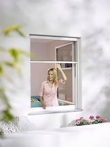 Mückenschutz Für Türen : fliegengitter insektenschutz m ckengitter fliegengitter insektenschutzgitter t re ~ Cokemachineaccidents.com Haus und Dekorationen