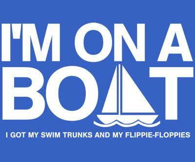 I M On A Boat Song Lyrics by 22 Best Sing It Like Your Screaming At Me Images On