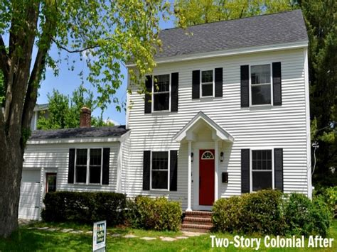 Colonial House Plans by Colonial 3 Story House Plans Small Two Story Colonial