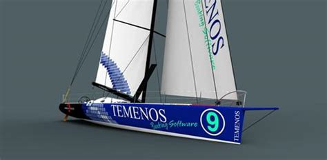 Catamaran Hull Graphics by Marine Graphics Owen Clarke Design Yacht Design And