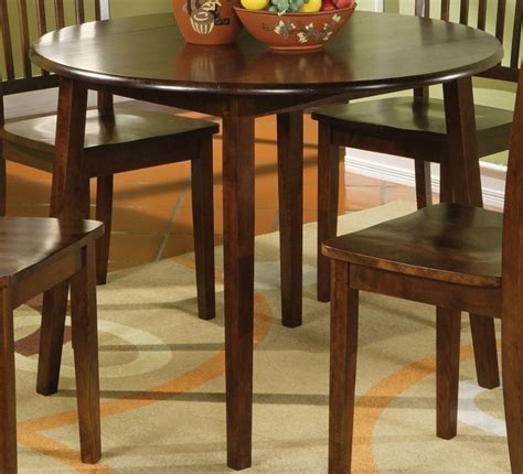 42 inch high desk 42 inch high dining table