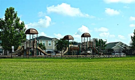Boat Trader In Central Florida by Blackstone Landing Kissimmee Florida Homes For Sale