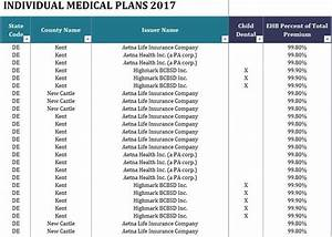 Project Templates Word 2017 State Health Insurance Plans Alaska Delaware My
