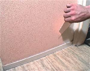 Décoller Papier Peint Sur Placo : d coller du papier peint d colleuse papier peint produit ~ Dailycaller-alerts.com Idées de Décoration
