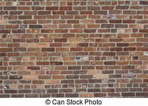 Tapete Altes Mauerwerk : mauerwerk stockfoto bilder mauerwerk lizenzfreie bilder und fotos zum herunterladen ~ Markanthonyermac.com Haus und Dekorationen
