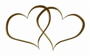 wedding-heart-clipart copy | Little Fighters Cancer Trust
