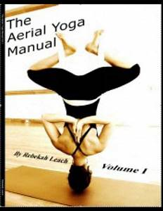 Aerialdancing Com The Teaching Resource For Aerialists All