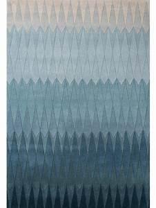 25 best ideas about tapis bleu de chambre sur pinterest With tapis de souris personnalisé avec canapé bleu canard convertible
