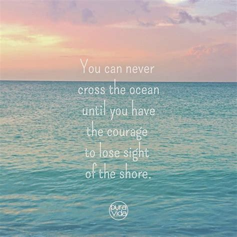 Sailing And The Ocean Nice Quote  Sailing Quotes. Quotes About Moving On Too Fast. God Quotes Dp. Deep Quotes For Instagram. Song Lyric Quotes Yahoo Answers. Crush Over Quotes. Encouragement Quotes For Sports. God Quotes On Trust. Quotes About Moving On And Enjoying Life