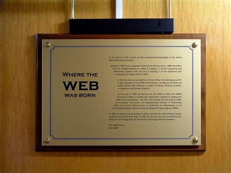 Ufficio Commerciale Fastweb by Tim Berners L Uomo Invent 242 Il Www Fastweb
