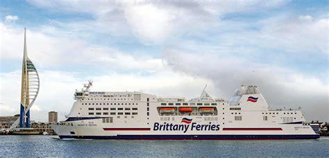 portsmouth seaport chauffeur london uk vipmayfair
