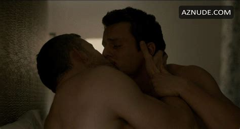 jonathan groff nude and sexy photo collection aznude men