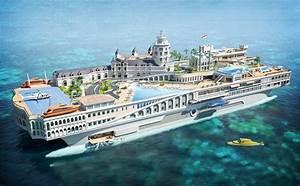 IIWTL, I'd buy this yacht : ifiwonthelottery
