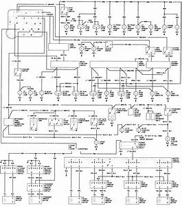 99 Kenworth Wiring Diagram