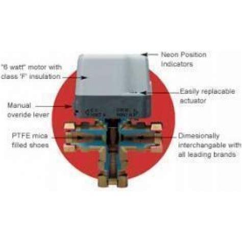 drayton mid position valve wiring diagram diagram