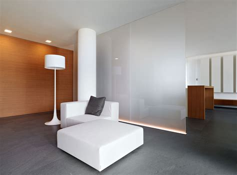 interior design my home interior design my house with minimalist white sofa and