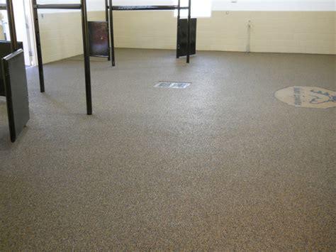 polylast flooring in polylast flooring trailer flooring wash