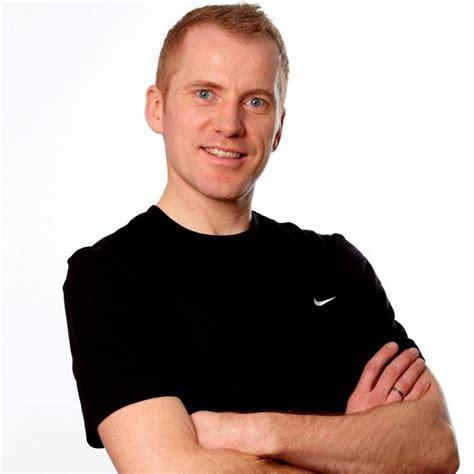 Henrik Thinggaard - YouTube