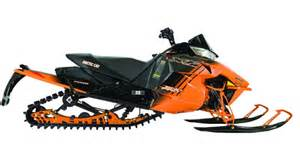arctic cat snowmobiles for arctic cat snowmobiles recalled for fuel leak and