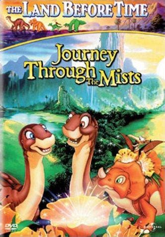 the land before time iv journey through the mists 1996 imdb