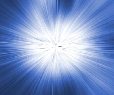 seeing flashes of white light spiritual chakra removal a next step in removing our limitations