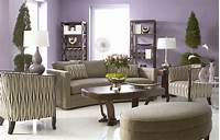 discounted home decor Cort Discount Home Decor | High Quality Used Furniture