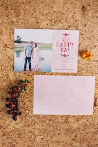 elegant outdoor couple bridal shower bridal shower ideas With wedding shower themes for couples