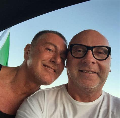 Stefano Gabbano - estilista stefano gabbana visita santu 225 de f 225 tima