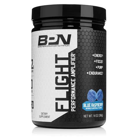 Amazon.com: Bare Performance Nutrition | Whey Protein