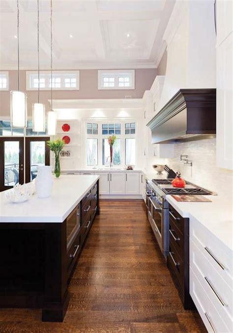 organic white caesarstone kitchens 48 best caesarstone 4600 organic white images on 3771