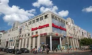 Centre De Berlin : einkaufszentrum in berlin einkaufszentrum ~ Medecine-chirurgie-esthetiques.com Avis de Voitures