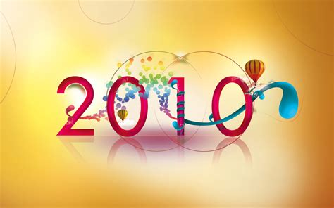 year wallpapers hd wallpapers id