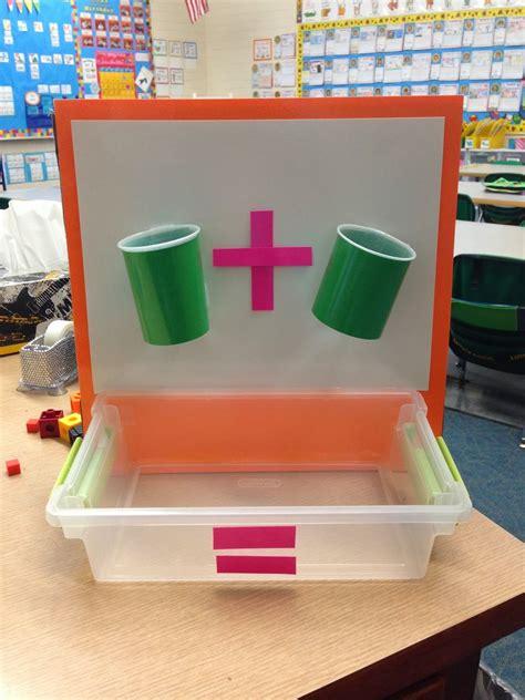 Free Math Center Ideas For Kindergarten  1000 Images About Math Workshop Schedule Boards On