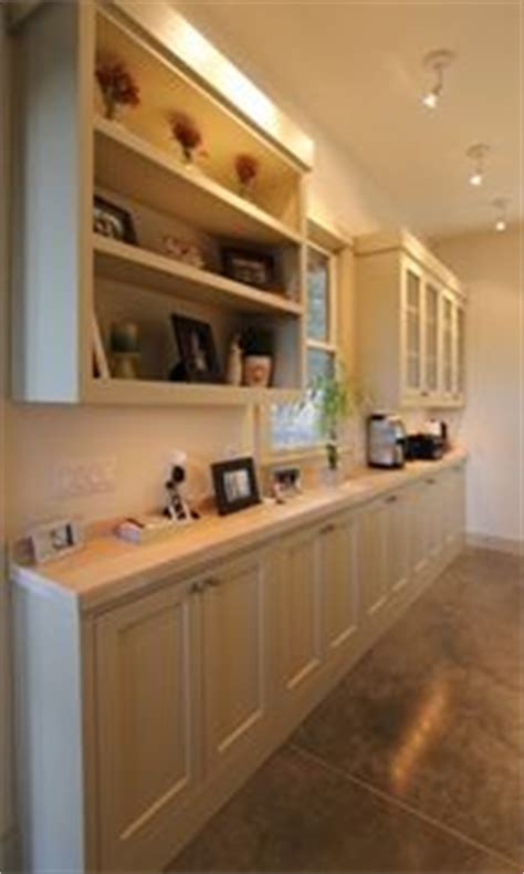 kitchen cabinets room  improvement shallow cabinets