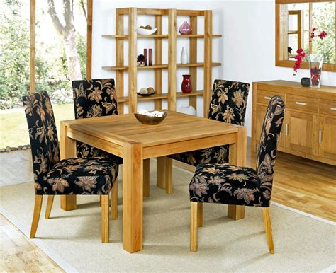 7 Inspirational Dining Room Table Ideas Homeideasblogcom