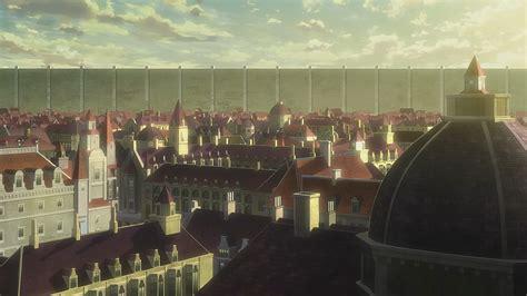 stohess district anime attack  titan wiki fandom