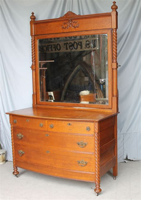 carved oak bedroom furniture bargain s antiques 187 archive antique carved oak